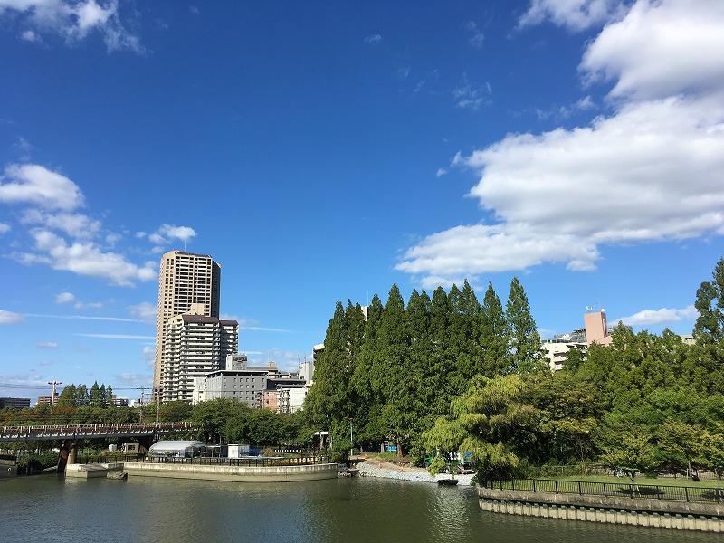 写真 2017-10-04 14 21 35