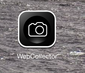 WebCollector