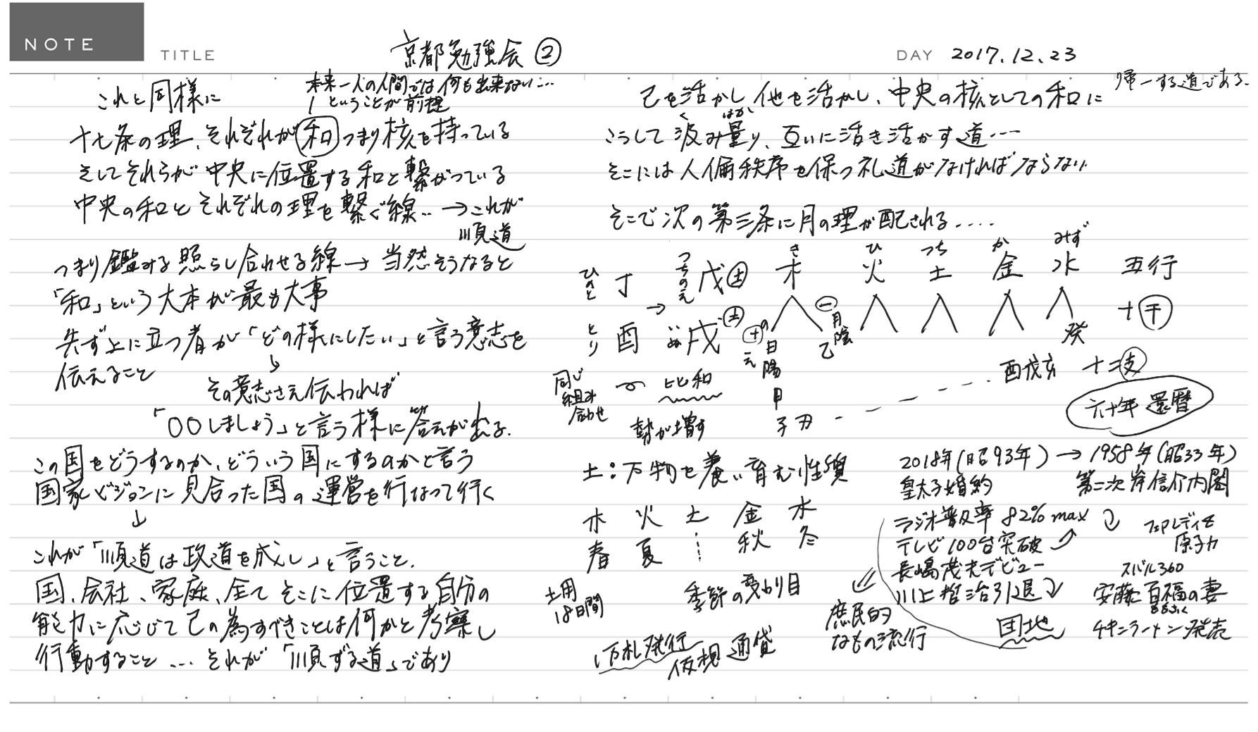 shikisima1224v2